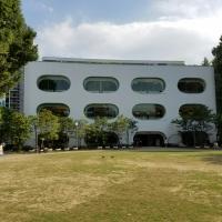 Musashino Place / kw+hg architects